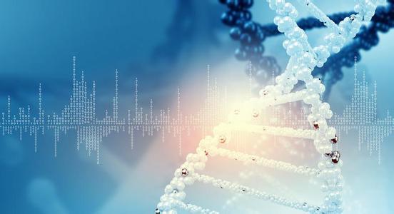 2016年,基因检测行业将迎来哪些变局