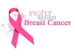 乳腺癌细胞免疫逃逸新机制——外泌体