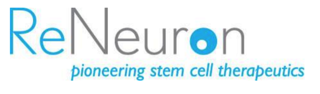 【外泌体治疗应用】ReNeuron公司利用外泌体纳米医药平台治疗脑癌