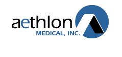 进军外泌体领域的新成员:Aethlon医疗