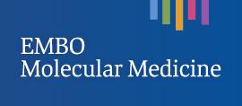 EMBO Mol Med:脉络丛释放外泌体引起全身性炎症疾病