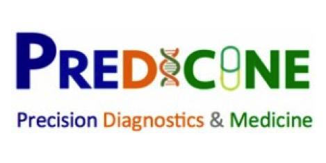 Predicine公司在中国上海开设研发中心,将致力于基于液体活检的精准诊断