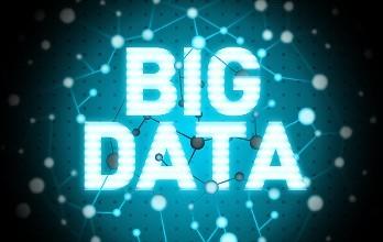 49.1TB、2.8亿条!中国人口与健康科学大数据首次对社会公布