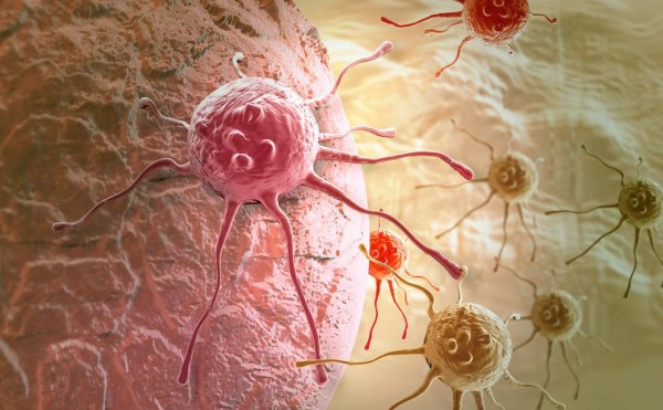 外泌体的大小影响其在细胞间传递的速率,或可为疾病诊断和治疗开辟新的思路