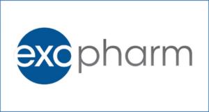 澳大利亚Exopharm公司将外泌体药物投入再生医学商业化应用