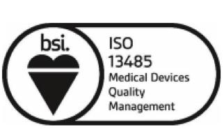 【行业动态】Exosome Diagnostics宣布入驻马萨诸塞州沃尔瑟姆的新世界(New world)总部和临床实验室,相关实验室获得美国和德国ISO 13485认证