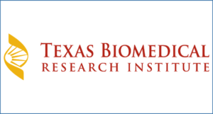 美科学家研究神经精神性障碍的外泌体标志物 获NIH资助