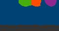 Future Market Insights:全球外泌体生物标记物诊断领域2012-2016分析报告以及未来十年的市场评估