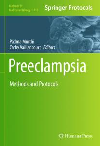 【Protocols】(胎盘)外泌体纯化与蛋白质组学分析
