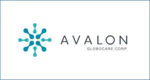 Avalon GloboCare与上海市第九人民医院建立联合实验室进行再生外泌体组研究