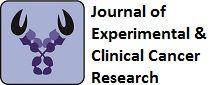 外泌体TRIM3可作为胃癌诊断和治疗的新标记物