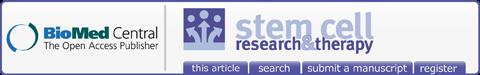 陆军军医大学周跃、史春梦课题组:BM-MSCs的外泌体恢复受体BM-MSC功能并减轻放疗辐射诱导的骨丢失