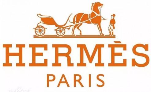 肿瘤细胞间的爱马仕(Hermes)——外泌体