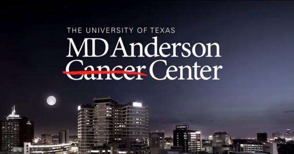 """MD安德森""""登月""""计划运用外泌体靶向胰腺癌"""
