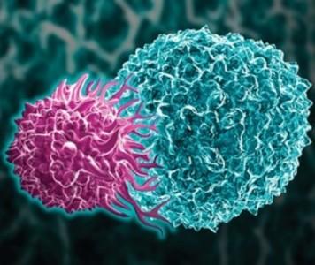 张小田教授:晚期胃癌腹膜转移治疗策略