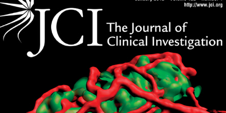 快讯:J CLIN INVEST (IF:13.215)同时发布11篇胞外囊泡相关综述,涵盖多领域内容