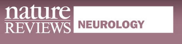 Nature reviews:神经退行性疾病中的细胞外膜泡——发病机理与生物标记