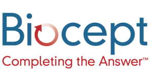 Biocept和MedStar Georgetown大学医院合作 旨在肿瘤液体活检研究