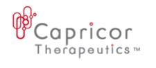 Capricor Therapeutics:利用外泌体作为组织再生治疗剂