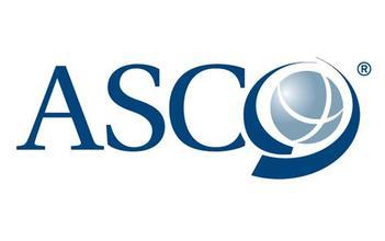 【ASCO年会】Exosome Diagnostics公布检测疾病特异外泌体的新平台数据