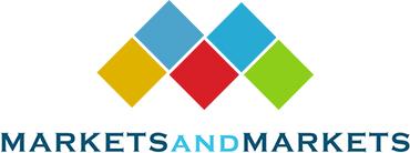 Marketsandmarkets:2021年多重通道芯片市场将估值37.6亿美元