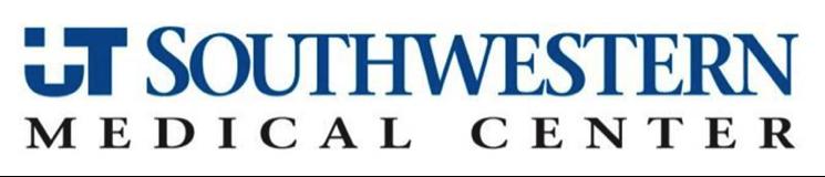 德州大学西南医学中心将其外泌体技术独家授权给Peregrine制药公司