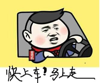 【套路是这么玩的】reviewer说你的外泌体不纯怎么办?老司机教你用实验堵reviewer的嘴!