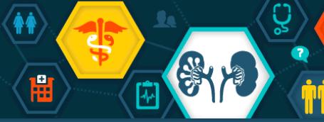 【前沿】外泌体RNA预测前列腺癌病人激素疗法抵抗性