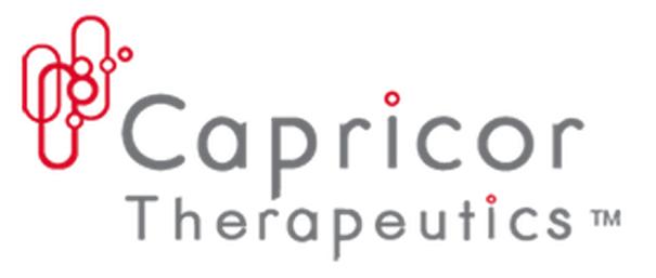 【治疗】Capricor Therapeutics公司获得NIH420万美元的研究经费用于开发外泌体治疗左心发育不全综合征