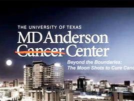 无处不在的卵巢癌抑制因子——外泌体miR-6126