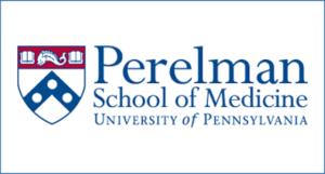 微软合作创始人给予宾夕法尼亚大学925万美元的资助研究脑震荡与外泌体