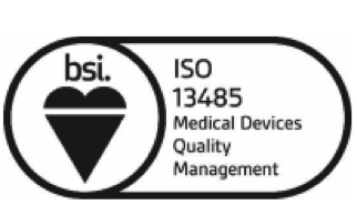 ISO3485