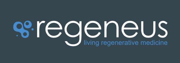 【应用研究】外泌体平台药物Sygenus的镇痛效果比吗啡更好