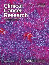 肿瘤液体活检方法比较:血浆外泌体核酸检测比cfDNA检测更灵敏