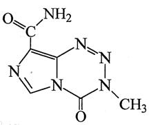南京医科大学:外泌体miR-151a增强耐药性胶质母细胞瘤对替莫唑胺的化疗敏感性
