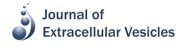 JEV:新《MISEV(指导要求)》上线——细胞外囊泡研究中如何进行实验规划和方案选择