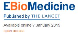 EBioMedicine:中山大学附属第三医院陈规划课题组发现外泌体circRNA促进MET介导的肝细胞癌转移