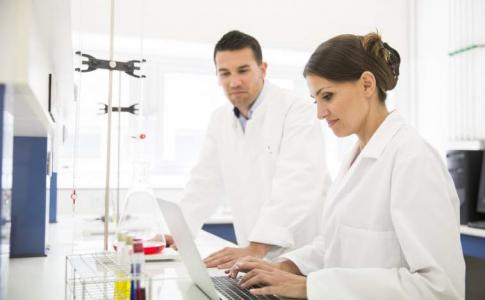 Avalon及其子公司Genexosome:全球首个基于唾液外泌体的生物标志物miR-185作为口腔癌的诊断和治疗双重靶点