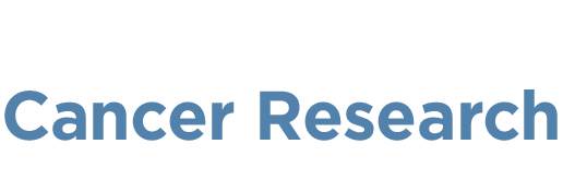 Cancer Research:华中科技大学王桂华、胡俊波课题组发现M2巨噬细胞来源的外泌体促进结肠癌细胞迁移和侵袭