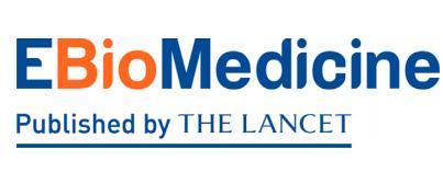 四川大学华西医院:整合外泌体microRNA信息和电子健康档案用于改善结核病的诊断准确度