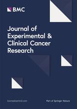 空军军医大学王涛、杨安钢课题组:miR-9可通过人脑胶质瘤细胞分泌的外泌体促进血管生成
