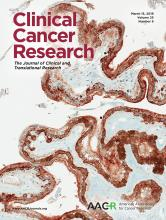 暨南大学医学院:唾液外泌体中的嵌合RNA可作为食管癌诊疗的生物标志物