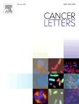 北京大学肿瘤医院:胃癌患者的恶性腹水中的外泌体促进肿瘤细胞的腹膜扩散