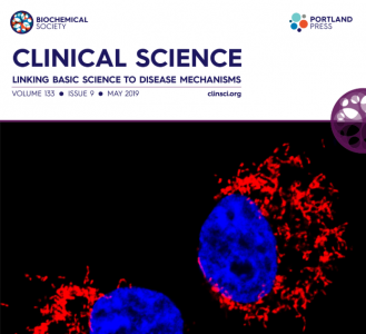 哈尔滨医科大学:外泌体circRNA通过调节miR-302b-3p / IGF-1R通路促进喉部鳞状细胞癌的发展