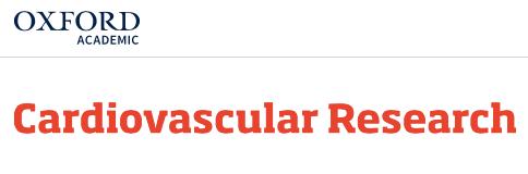 南京大学医学院:间充质干细胞衍生的外泌体通过传递miR-182改变巨噬细胞极化状态并减缓心肌缺血再灌注损伤