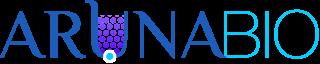 外泌体治疗公司ArunA Bio募资1300万美元用于开发神经退行性疾病疗法