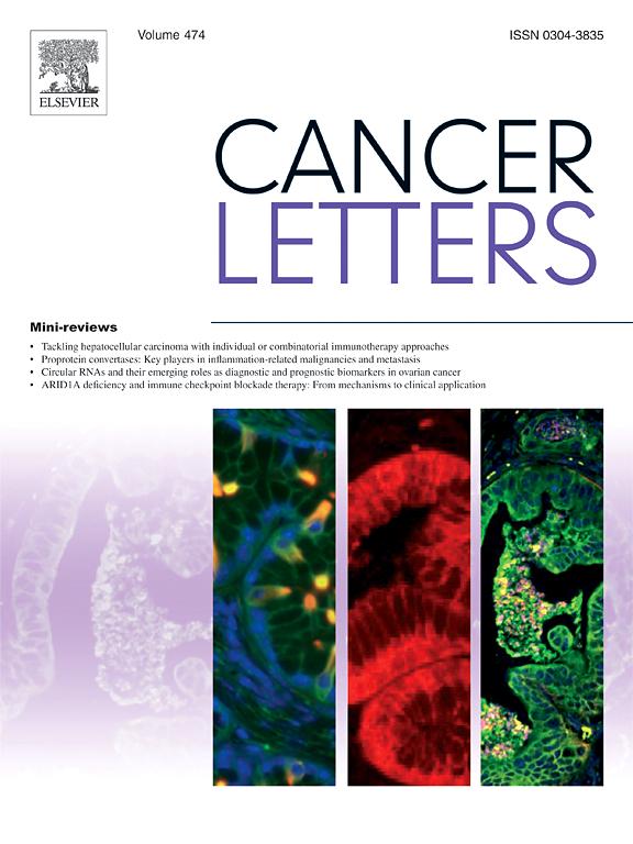 哈尔滨医科大学:HPV阳性头颈部鳞状细胞癌分泌的外泌体诱导巨噬细胞极化并增加肿瘤放射敏感性