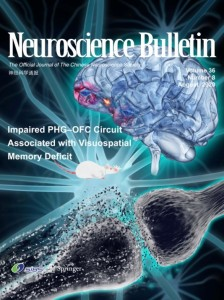 【国内学术期刊_06】之 Neuroscience Bulletin