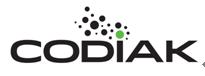最新:Codiak宣布其外泌体候选药物exoIL-12启动Ⅰ期临床试验以治疗癌症