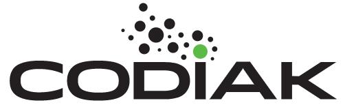 重磅:Codiak重启IPO申请,拟募集1亿美元